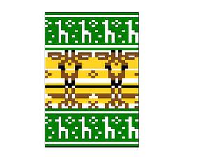 Giraffe_face_chart_small2