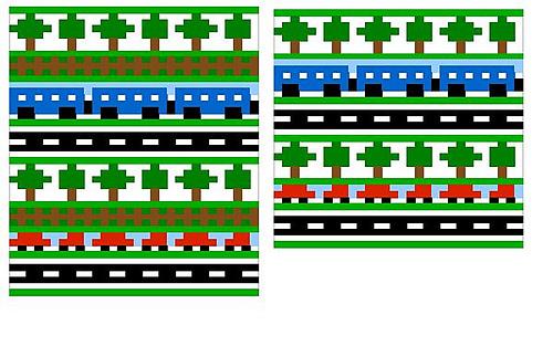 Traffic_charts_medium