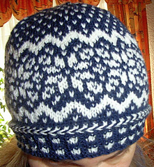 Norwegian_star_beanie1_small