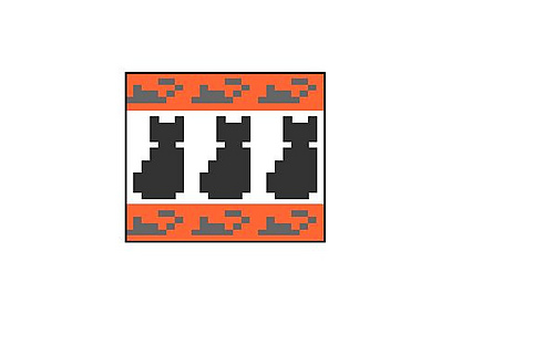 Catsandmice2_medium