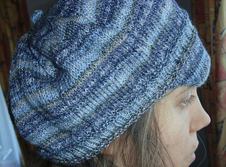 Comfort_cap_cotton1_small2