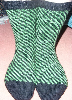 Spiralsocks4_small2
