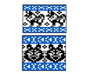 Keeshond_chart_small2