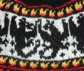 Dragonfight_chart_knitted_small2
