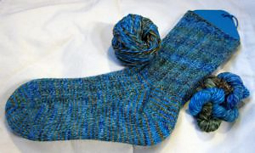Robin_hood_sock1_medium