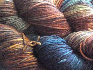 Aussie_4ply_2016_goddess_of_the_wood5_small2