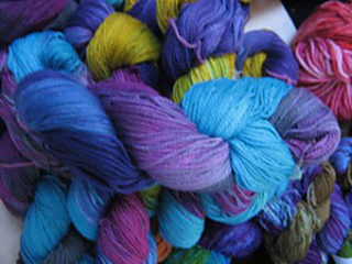 Cotton_light_fingering_wild_mix_one_300_small2