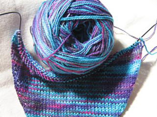 Cotton_light_fingering_wild_mix_one_swatch_b_300_small2