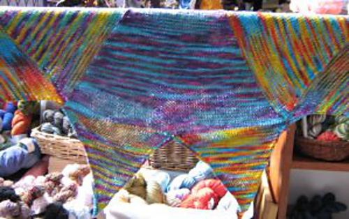 Summer_hand_painted_cotton_wrap_300a_medium