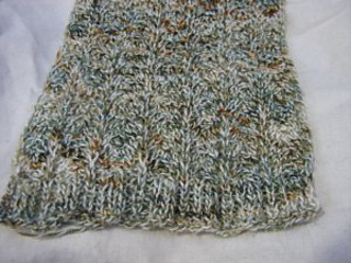 Stranded_in_oz_tofutsies_scarf_300a_small2