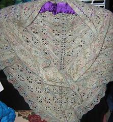 A_nepalese_lace_shawl_300_small