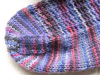 Mitey_sock_toe300g_small2