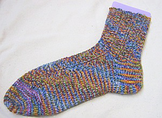 Dark_rainbow_socks_small2