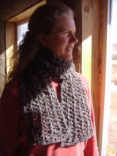 Grey_scarf_wrapped_small2