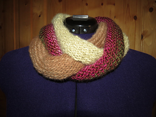 Cowl__4__small2