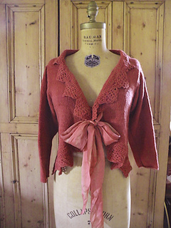 Frilly_cardigan3_small2