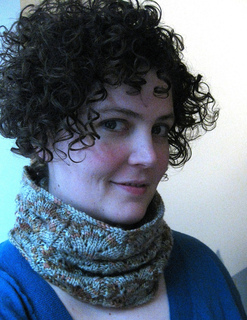 Lacecowl2_small2
