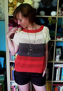 Summer-sweater_1_small2