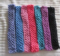 Headbands_1_small