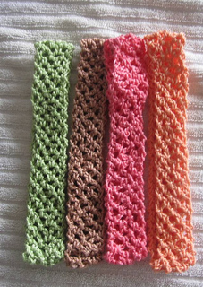 Headbands_2_small2