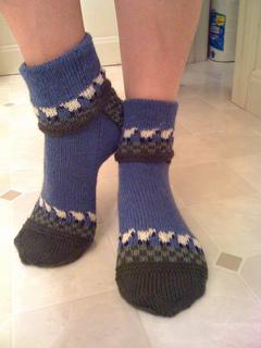 Sheep_socks_small2