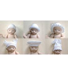 67_crochet_hats_small