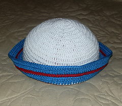 Sailor_hat_small