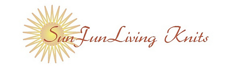 Final_sunfunliving_medium
