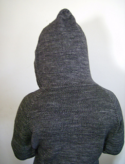 Hoodie_5_small2