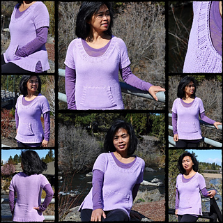 Aurora_summer_sweater_small2