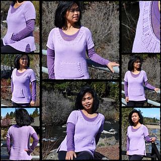 Aurora_summer_sweater_small2