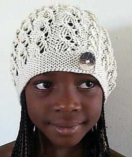 Veronica_hat_1_small2
