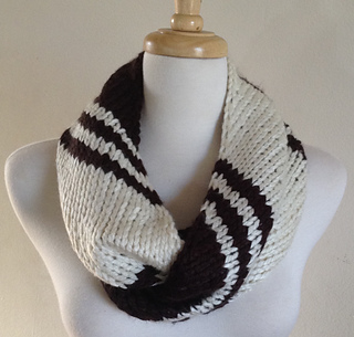 Browncowl1_small2