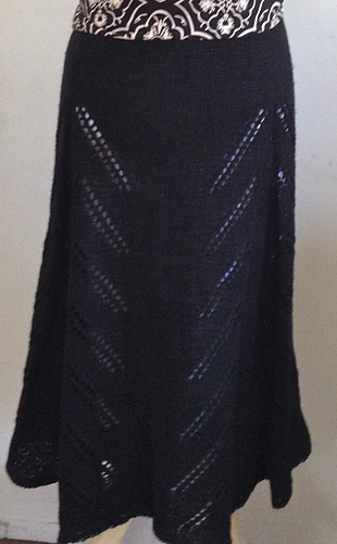 Skirt6_medium