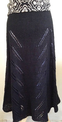 Skirt8_medium