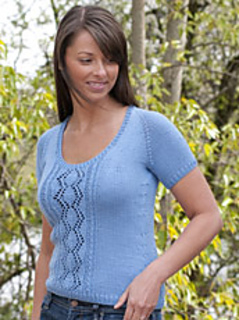 Veneziaworsted_lacetshirt_2_small2