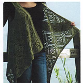 Rose_trellis_shawl_vest_main_small2