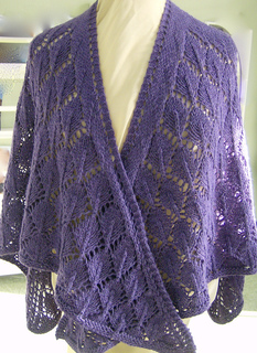 Shawl_4_small2
