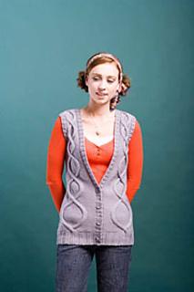 Flourish-vest-2_small2