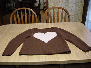 Love_sweater_february_13_2010_small2