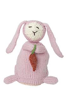 56_bunny_small2