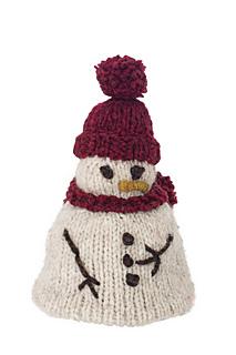 74_snowman_small2