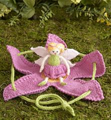 Fairy_small