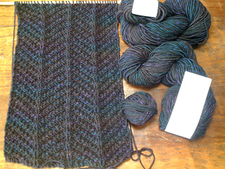 Start_of_scarf_small2