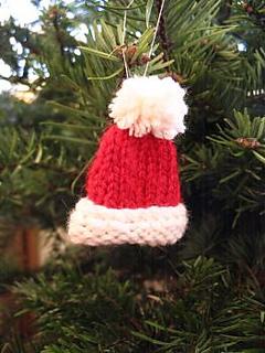 Mini_santa_hat_small2