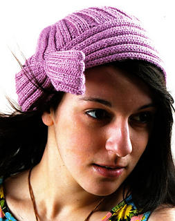 Imgbeanies_0001_small2