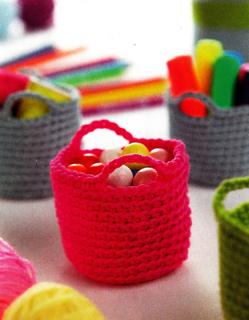 Crochet_0003_small2