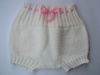 Baby_bloomers_small2