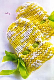 Boottees_mittens_small2