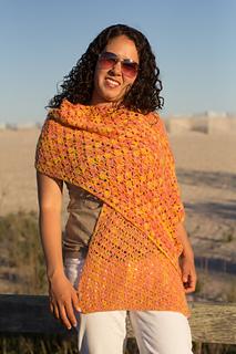 Orange_shawl-16_small2